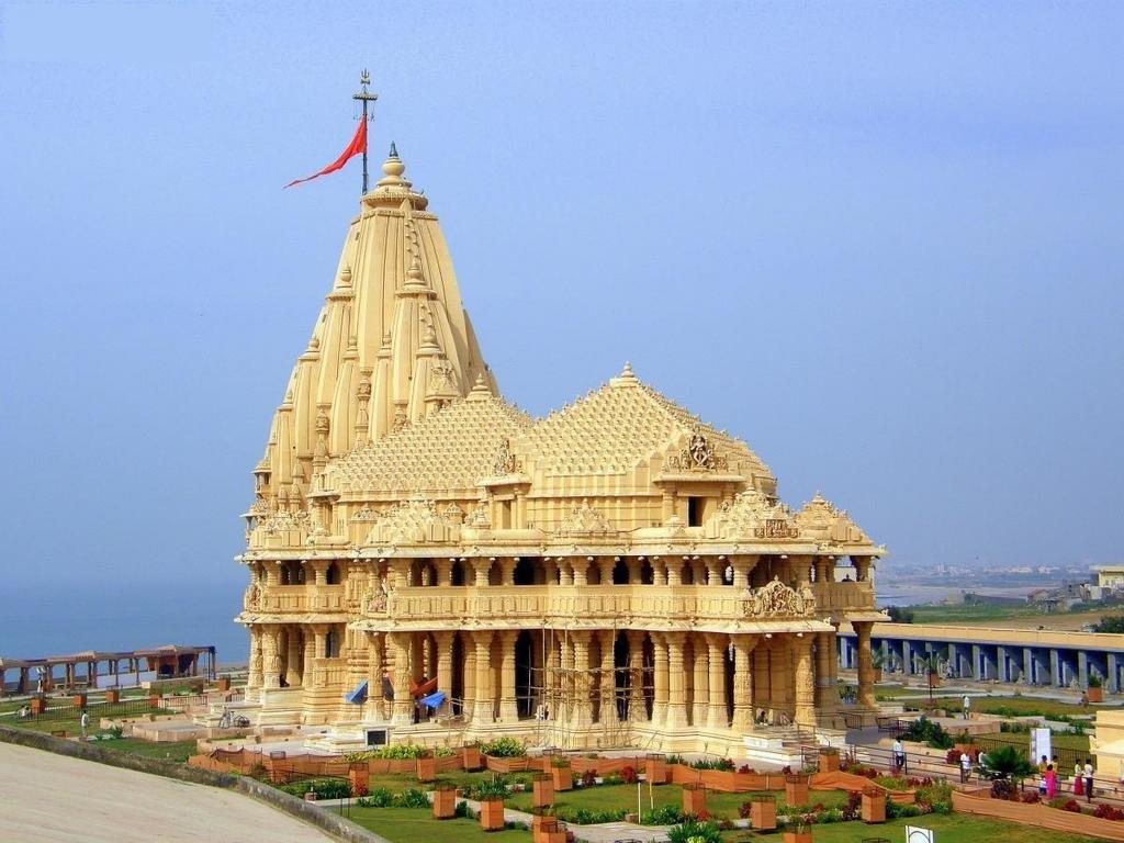 Trip Guide In India