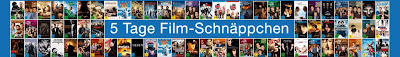 5 Tage Film-Schnäppchen-Aktion bei Amazon: DVDs, Blu-rays, Serien zu Schnäppchen-Preisen
