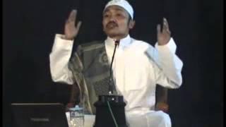 video - fakta wahabi
