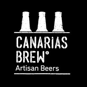 Canarias Brew