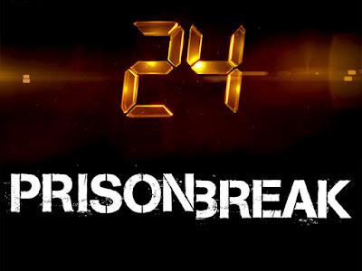 Fox confirma los reinicios de las series '24' y 'Prison break'