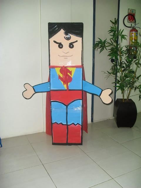 http://sucatanaeducacao.blogspot.com.br/