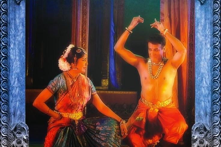 Dwaaram at Ravindra Bharathi