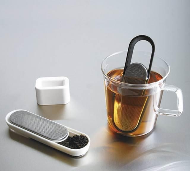 uncang-teh-bentuk-pendrive