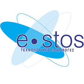 e-stos - Τεχνολογικές Εφαρμογές