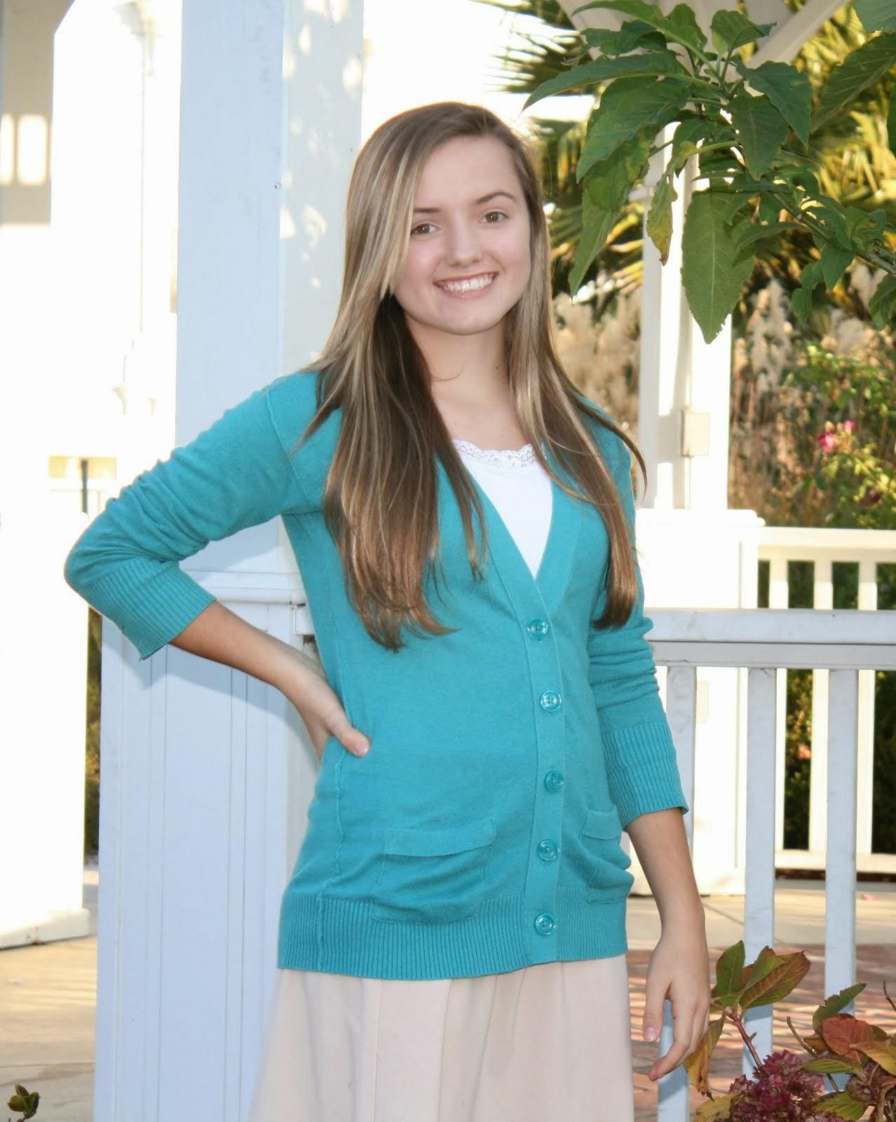 Kiley (15)