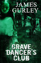 Grave Dancer's Club