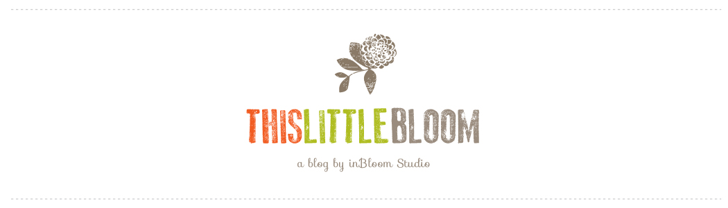 inBloom Studio