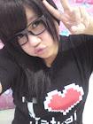 草莓姐:))