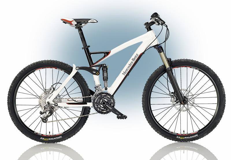 mercedes benz 2009 bike all free images for download. Black Bedroom Furniture Sets. Home Design Ideas
