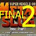 Metal slug 1 - Parte 2 FINAL