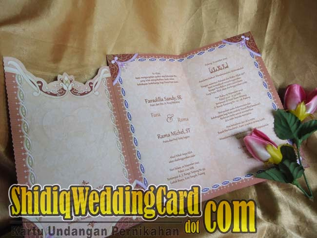 http://www.shidiqweddingcard.com/2014/08/sapphire-etnic-25.html