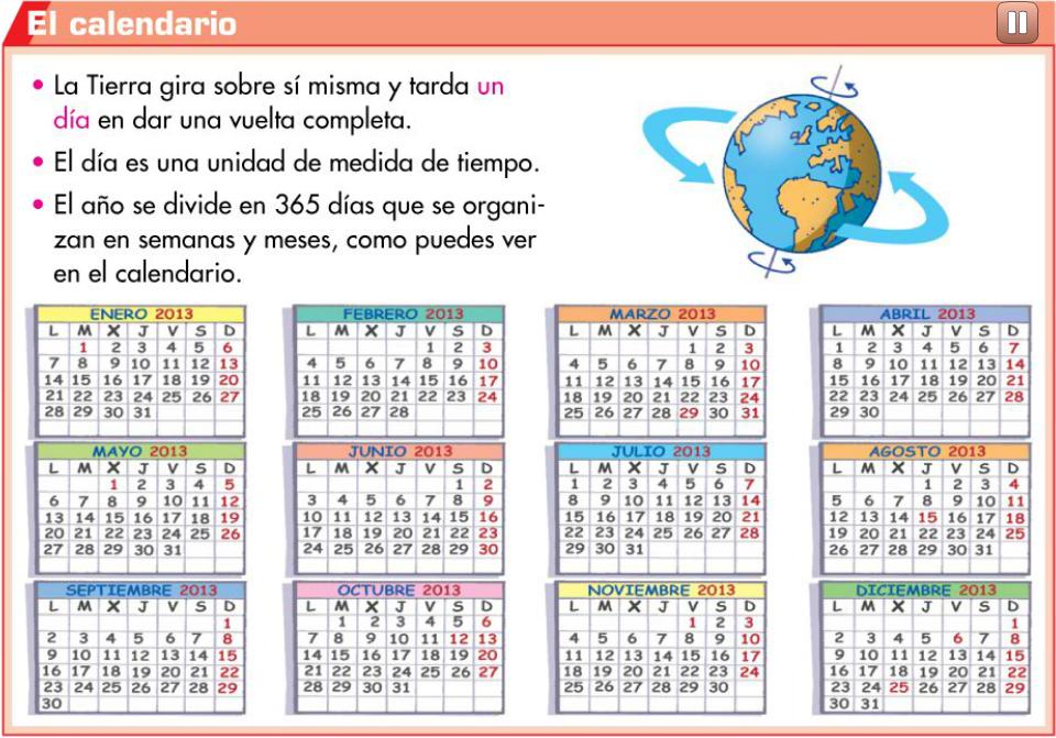 http://www.primerodecarlos.com/TERCERO_PRIMARIA/enero/Unidad_7/mates/actividades/calendario/visor.swf