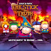 Nuevo gameplay de South Park: The Stick of Truth