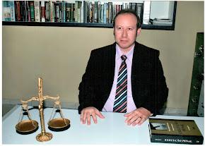 Dr Adailson Alves