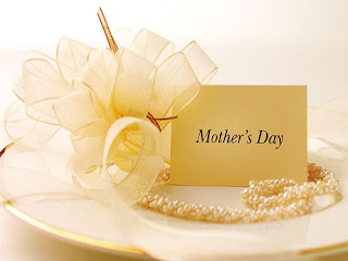 Mother's Day 2012 Wallpapers