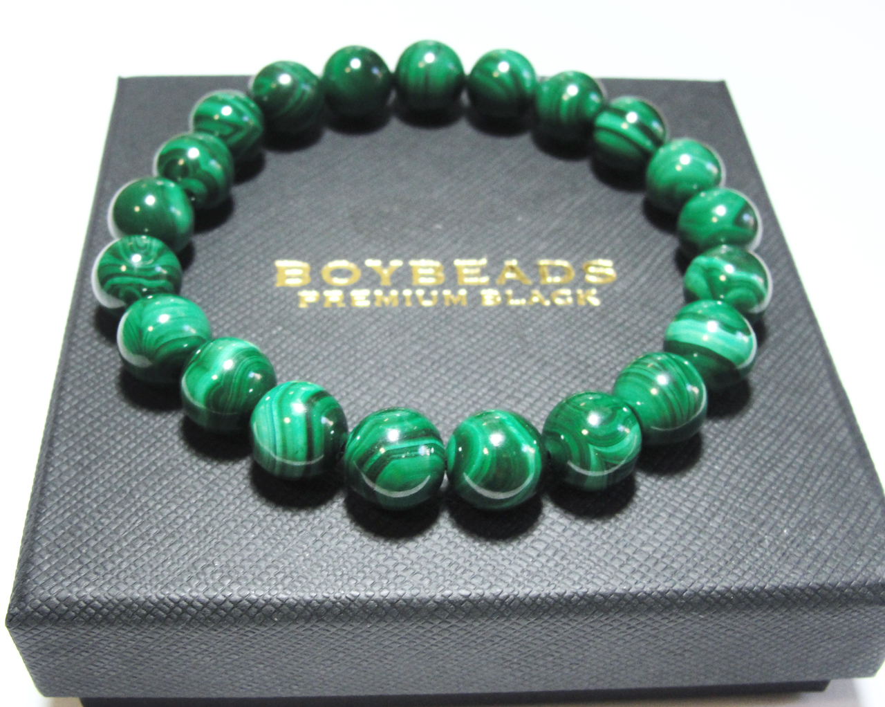 to bead products man mix bracelet titanium stone road beads natural