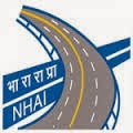 NHAI logo at www.freenokrinews.com