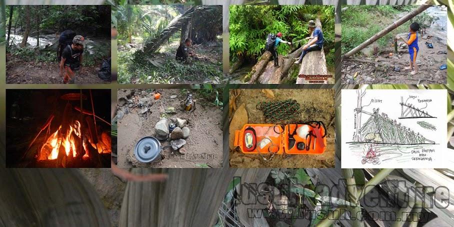 lusuh adventure@info