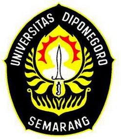 UNDIP, Universitas Diponegoro