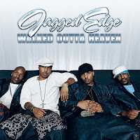 Jagged Edge - Walked Outta Heaven (2004) Cds