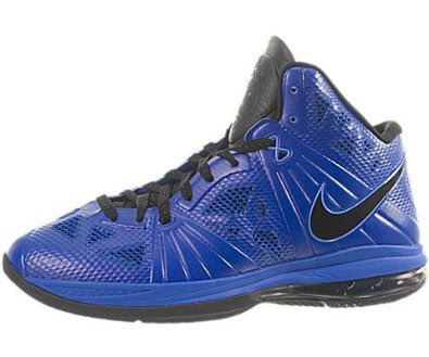 lebron shoes. Nike Lebron Shoes Basketball