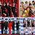 100 idols answer survey & pick K-pop's top idols of 2012 ...