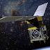 La NASA sperimenta un nuovo carburante spaziale ecologico