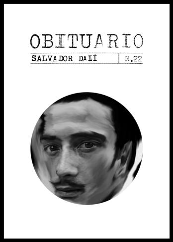 http://issuu.com/obituariomag/docs/dal__