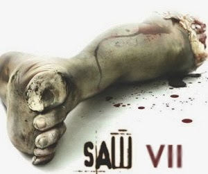 Saw 3D The Final Chapter 2010