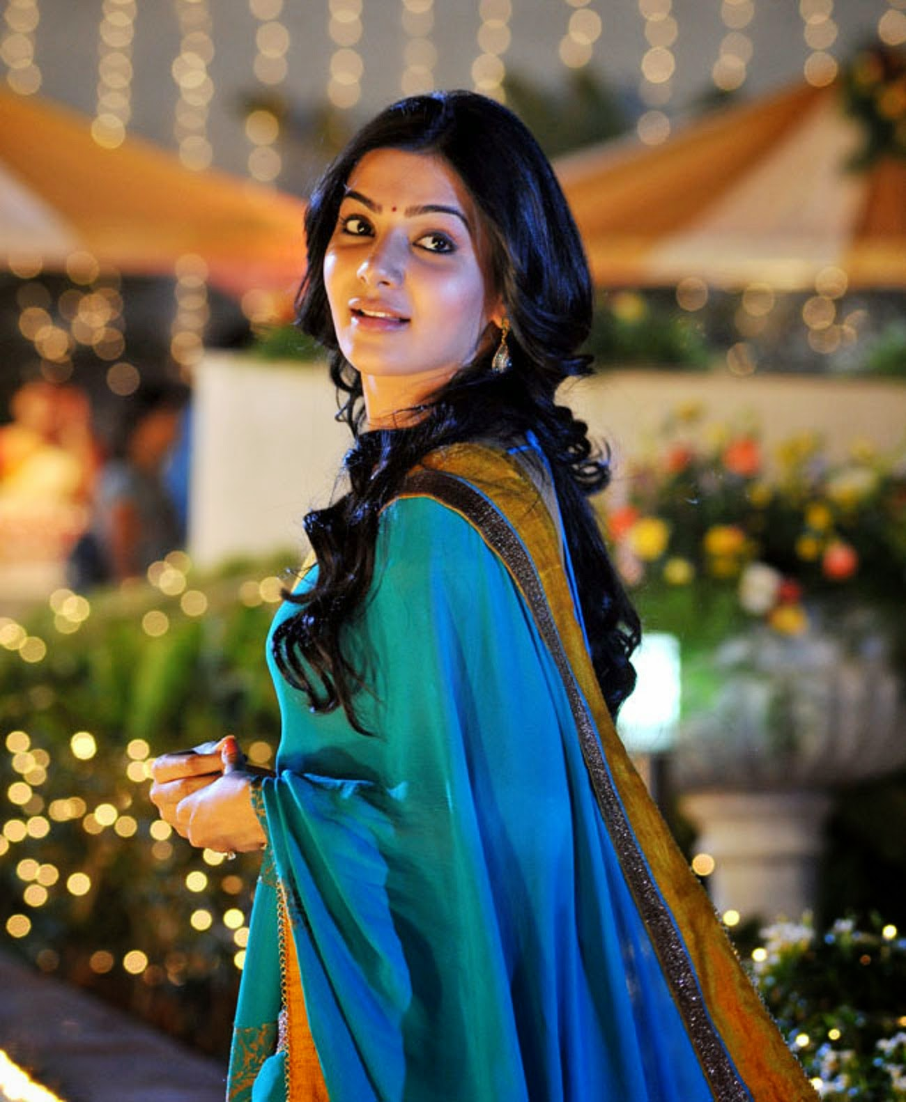 samantha ruth prabhu wallpapers - free all hd wallpapers download