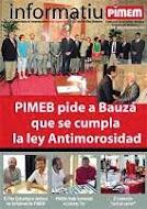 Informatiu PIMEM