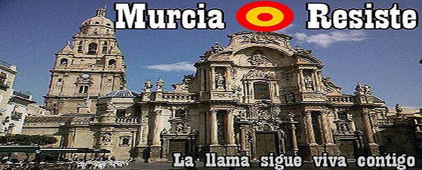 Murcia Resiste