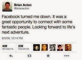 brian_acton