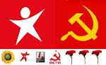 Por Uma Alternativa de Esquerda