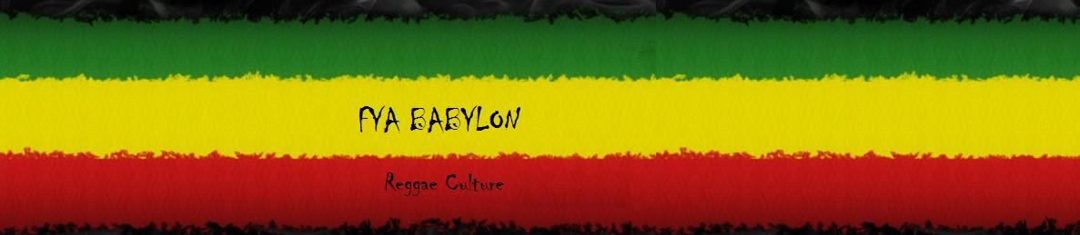 FYA BABYLON