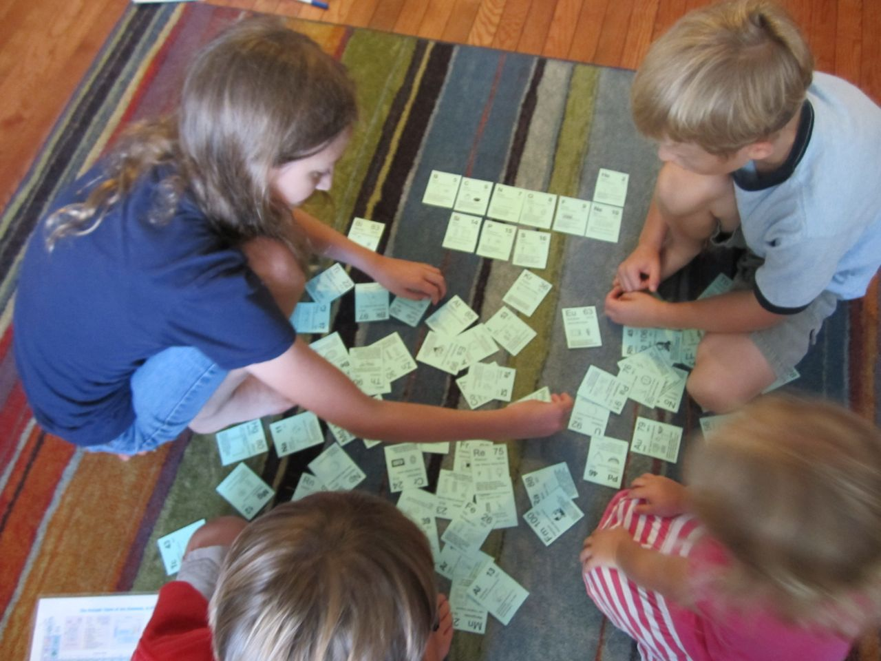 Learn periodic table game gallery periodic table images learning the periodic table game gallery periodic table images learn the periodic table game gallery periodic gamestrikefo Images