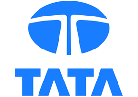 Tata Business Support TBBS Walkin in Hyderabad for Freshers 2013