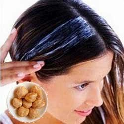 Tips Perawatan Rambut Alami Dan Tradisional