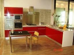 Modular kitchen in chennai photos 14