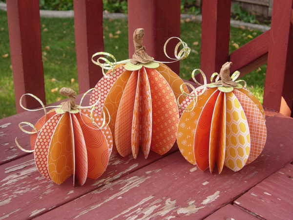 Posh in a pinch in season pumpkins party and celebration ideas - Making a pumpkin keg a seasonal diy project ...