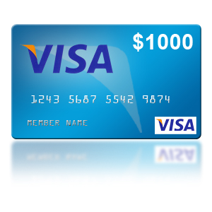 i hope this article has been a little clearer for you enjoy your time on my site and how to get free visa gift card - Earn Free Visa Gift Cards