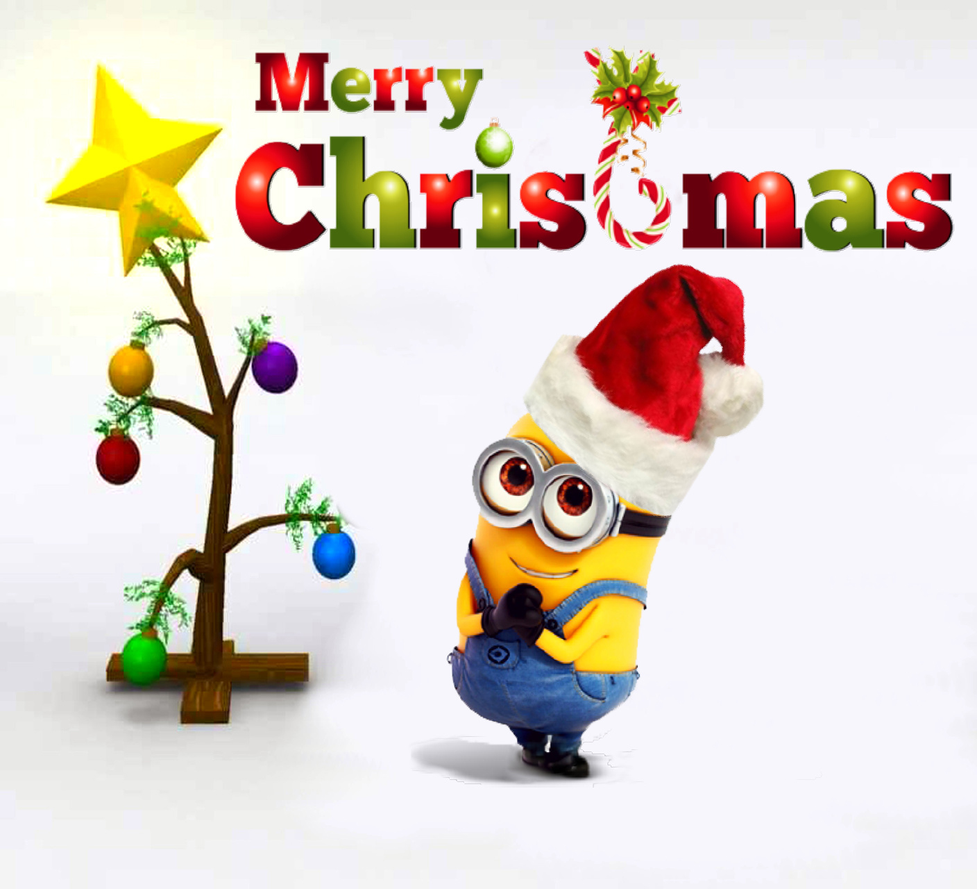 merry christmas wishes messages images wallpapers greetings quotes