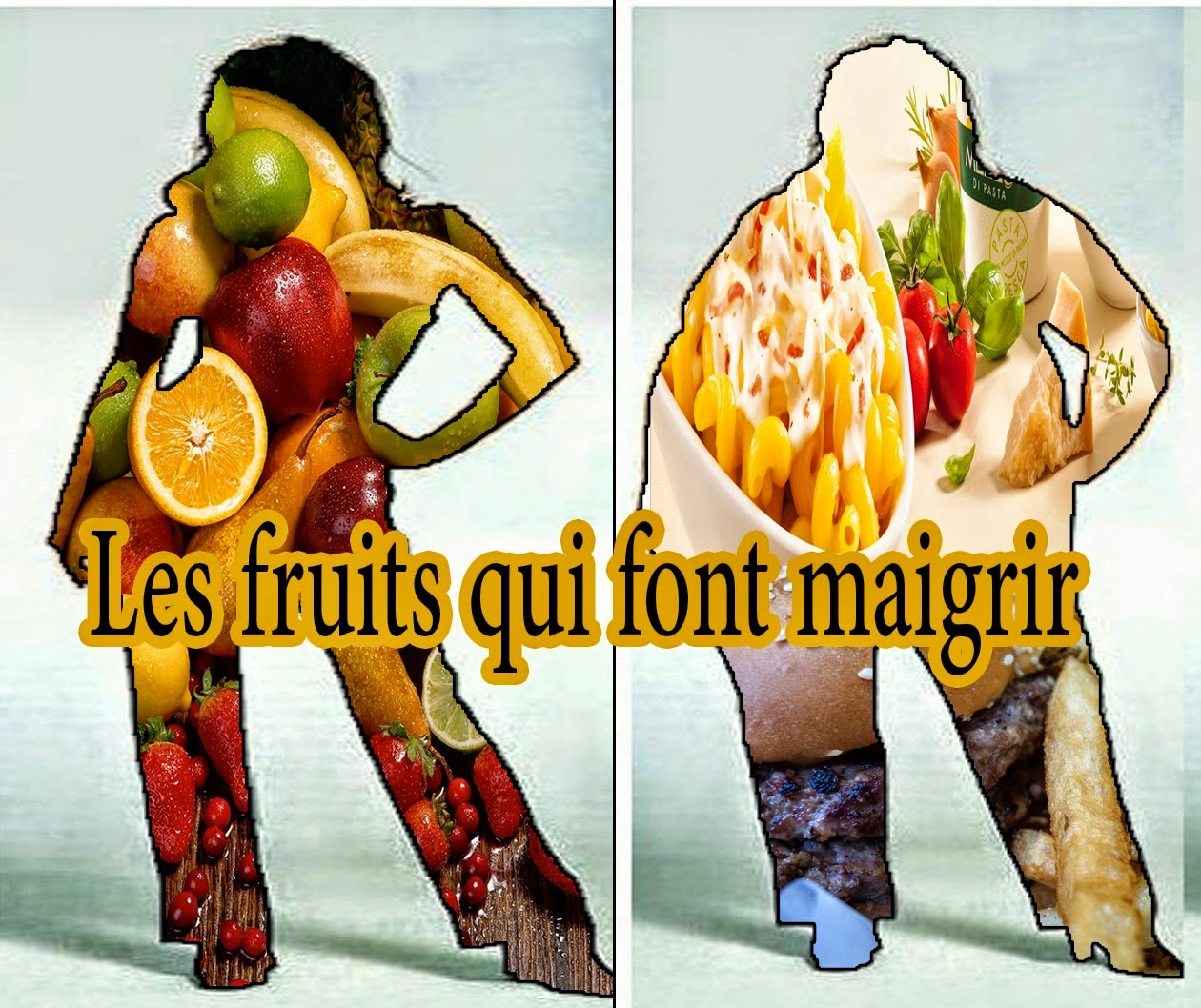 les fruits qui font maigrir sports et sant. Black Bedroom Furniture Sets. Home Design Ideas