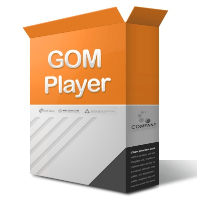 GOM Player v. 2.1.40.5106 - Free Apps - 1001 Tutorial & Free Download
