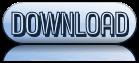 starcraft-online-mod-download