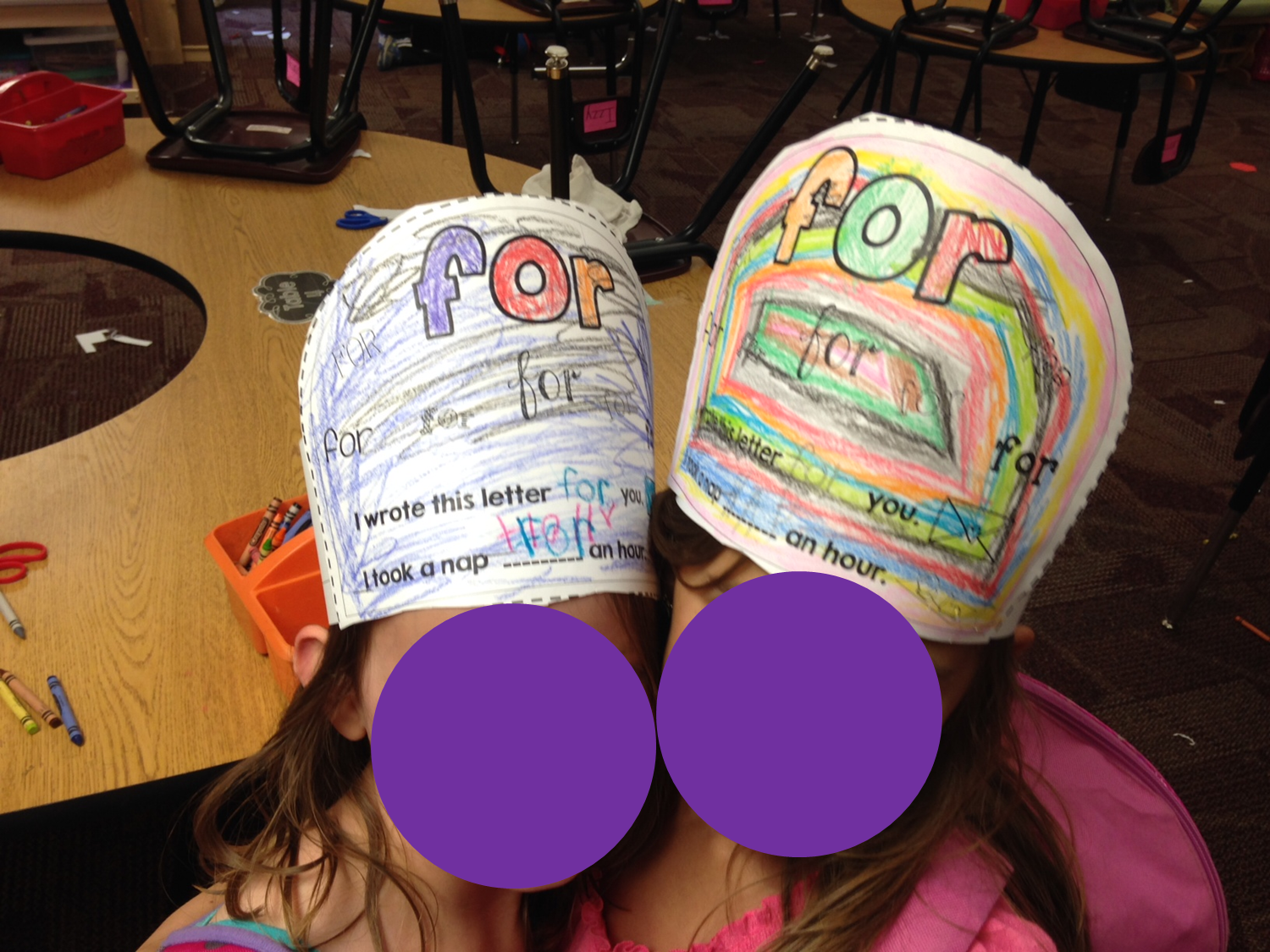 http://www.teacherspayteachers.com/Product/Sight-Word-Headbands-Pre-Primer-1174226