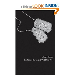 events of code talker by joseph Names and events 12 comprehend some content area decoding wwii navajo marine code • code talker by joseph bruchac • page 6 navajo (náv-á-ho) a member of a.