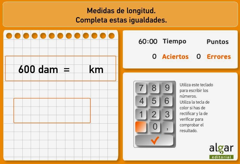 http://bromera.com/tl_files/activitatsdigitals/capicua_5c_PA/C5_u07_101_2_calculMentalRapid_conversioLongitud.swf
