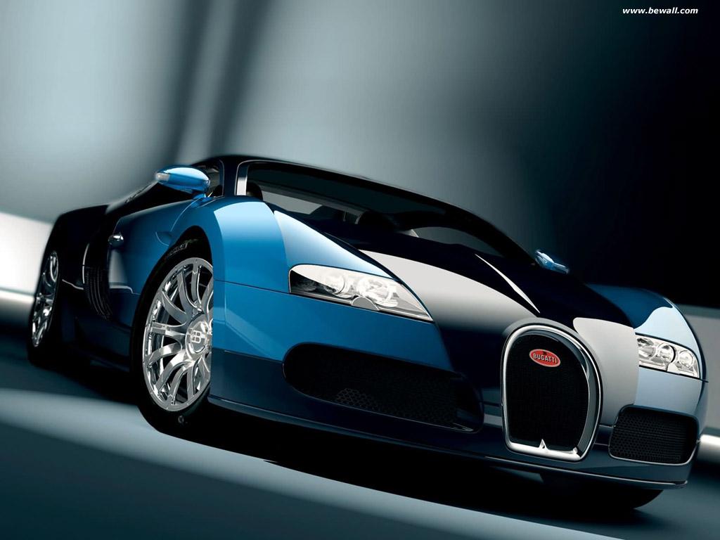 Exotic Amp Latest Cars Bugati Vyron